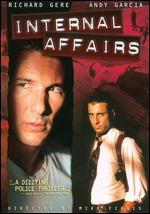 Internal Affairs - Mike Figgis