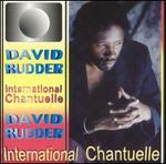 International Chantuelle