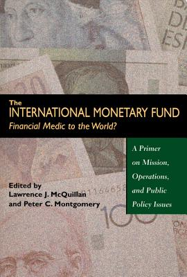 International Monetary Fund - McQuillan, Lawrence J., and Montgomery, Peter C.