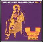 International Pop Overthrow, Vol. 5