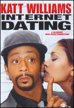 Internet Dating [WS] - P. Miller