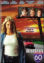 Interstate 60 [WS]