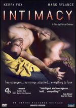 Intimacy - Patrice Chéreau