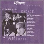 Intimate Portrait: Women in Rock