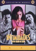 Intimidades en un Cuarto de Bano - Jaime Humberto Hermosillo