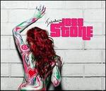 Introducing Joss Stone [Deluxe Edition]