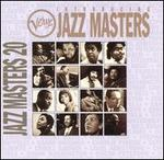 Introducing Verve Jazz Masters, Vol. 20