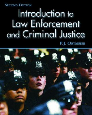 an introduction to the criminal justice and security Bundle: introduction to private security, 2nd + careers in criminal justice printed access card [john s dempsey] on amazoncom free shipping on qualifying offers private security focuses on practical, real-world concepts and applications and includes detailed coverage of everything from industry background and related law to premise.