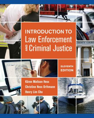70110 introduction to law book