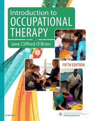 occt1201 introduction to occupational therapy This course builds upon the fundamental concepts introduced in occt1110,  through classroom learning of practice skills and a professional placement.