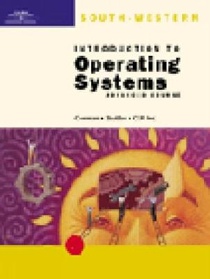 Introduction to Operating Systems: Advanced Course - Gorman, Mary, and Stubbs, Todd, and Cep, Inc
