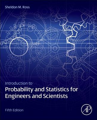 Probability And Statistics Books Pdf
