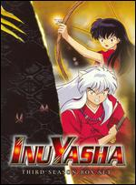 Inu Yasha: Season 3 -