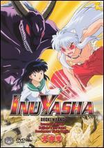 Inu Yasha, Vol. 15: Broken Fang