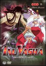 Inu Yasha, Vol. 27: Brothers in Arms