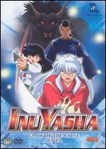 Inu Yasha, Vol. 32: Glow of the False Jewel