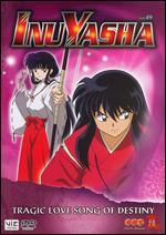 Inu Yasha, Vol. 49: Tragic Love Song of Destiny