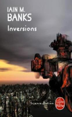 Inversions - Banks, I M