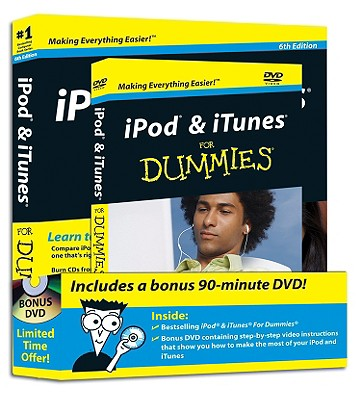 how to add books to itunes 2018