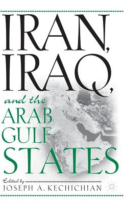 the arab gulf states essay Bound the gulf states to the israeli-palestinian conflict  states to engage in arab -israeli conflict resolution  policy council journal essay, august 2014.