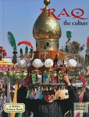Iraq the Culture - Fast, April