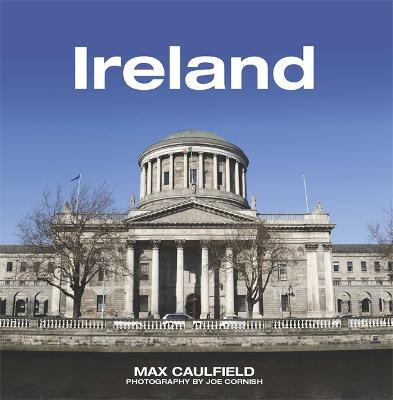 Ireland - Caulfield, Max