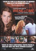 Irene in Time - Henry Jaglom