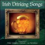 Irish Drinking Songs [Compose]