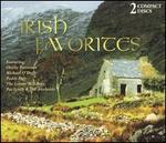 Irish Favorites, Vol. 1