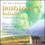 Irish Love Ballads
