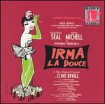 Irma La Douce [Sony]