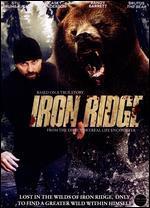 Iron Ridge