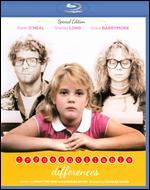 Irreconcilable Differences [Blu-ray]