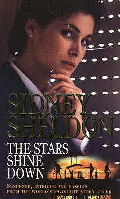 The Stars Shine Down - Sheldon, Sidney