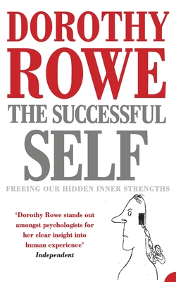 The Successful Self - Rowe, Dorothy