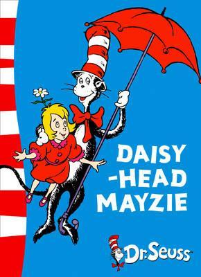 Daisy-head Mayzie -