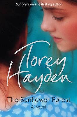 The Sunflower Forest - Hayden, Torey L.