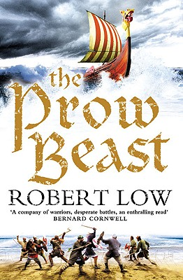 The Prow Beast - Low, Robert