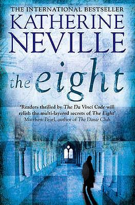 The Eight - Neville, Katherine