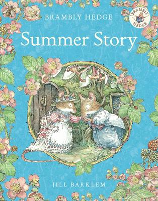 Summer Story -