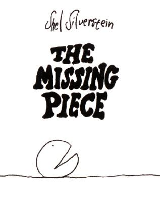 The Missing Piece -