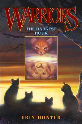 The Darkest Hour - Hunter, Erin L