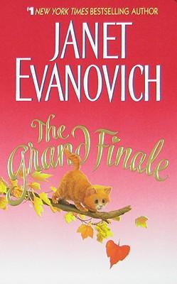 The Grand Finale - Evanovich, Janet