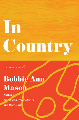 In Country - Mason, Bobbie Ann