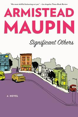 Significant Others - Maupin, Armistead