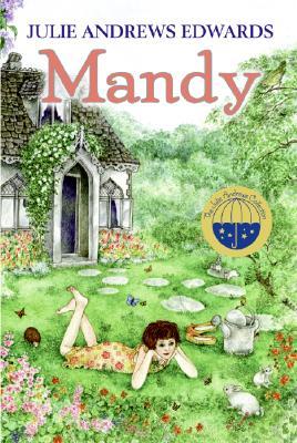 Mandy - Edwards, Julie Andrews