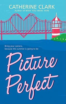 Picture Perfect - Clark, Catherine