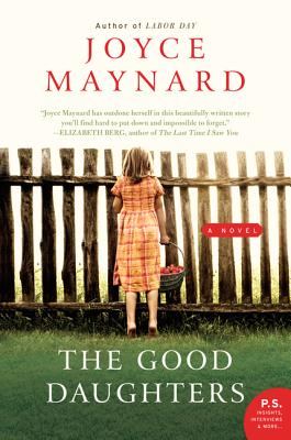 The Good Daughters - Maynard, Joyce