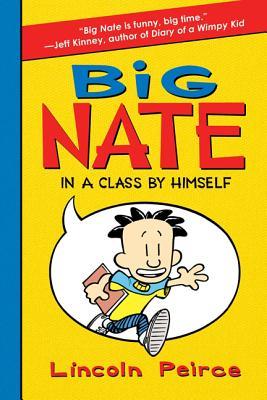 Big Nate -