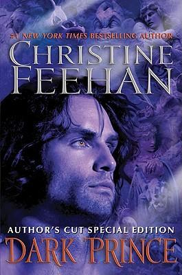 Dark Prince - Feehan, Christine